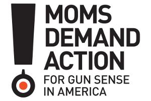 Moms_Demand_Action_logo
